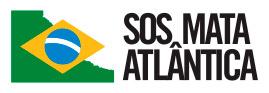 Sosmatatlantica logo
