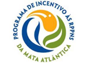 1   SOS Mata Atlântica