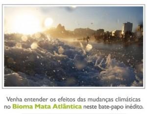 1 | SOS Mata Atlântica