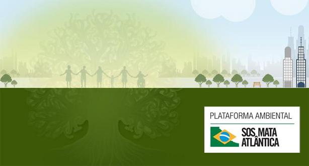 Plataforma ambiental