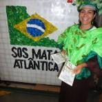 Florianópolis exposição
