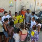 Caminhão Itinerante Rio de Janeiro