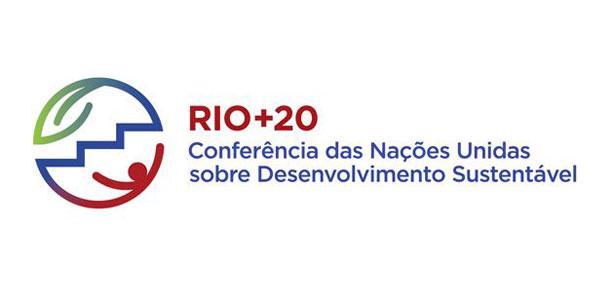 rio+20-logo