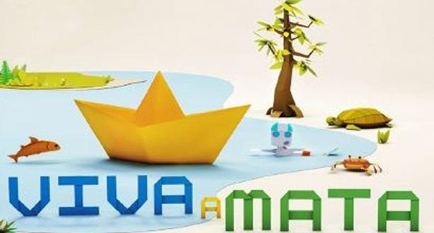 viva_mata