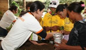 voluntarios02 Apoie