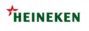 HNV_Logo