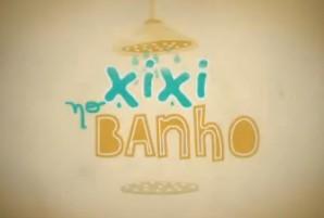 xix_no_banho