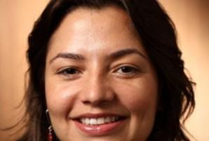 Leandra Gonçalves
