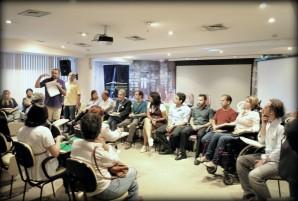 Imagem Plataforma Rio