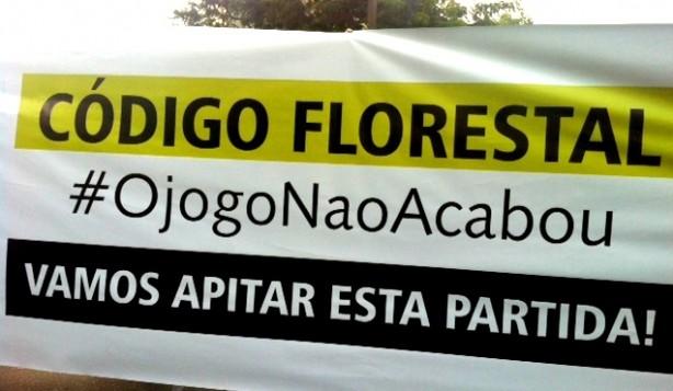 Codigo Rio20