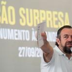 Foto: Marcelo Ferrelli/SOS Mata Atlântica
