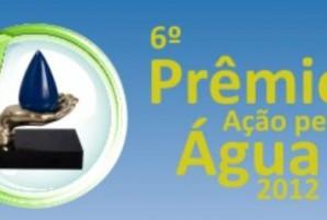 Premio Agua