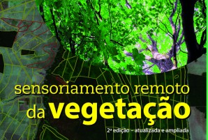 capona_impressao_SRdavegetacao-1024x1024