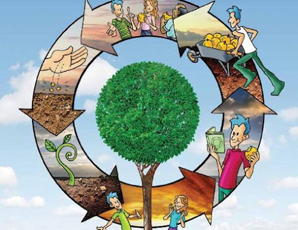 plantando_cidadania