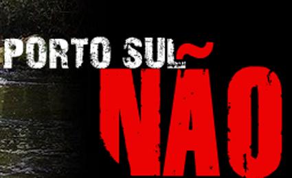 Imagem: portosulnao.org