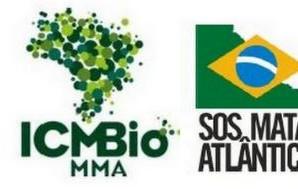 ICMBio e SOS Mata Atlantica