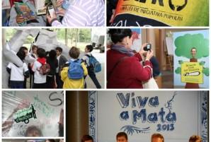 Viva a Mata 2013