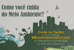 acao_twitter_MA2013