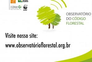 observatório código banner