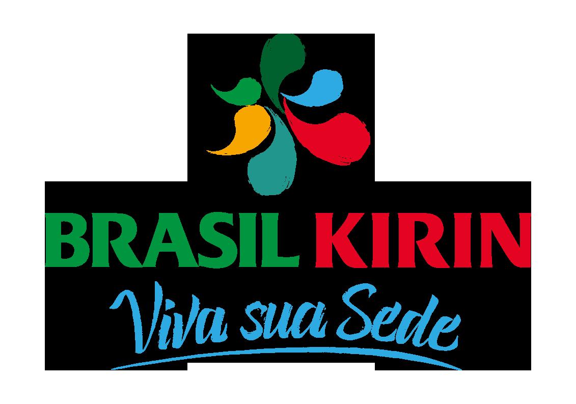 BrazilKirin 150