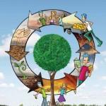 Plantando Cidadania - Guia do Edicador Ambiental