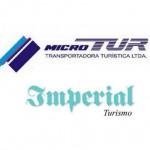 microtur - imperial turismo