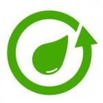 Capturar2-150x150 Dicas para deixar sua casa mais sustentável