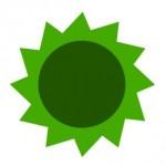 Capturar4-150x150 Dicas para deixar sua casa mais sustentável