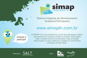SIMAP_Teaser_b