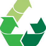 recycle-159282_640