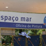 Viva a Mata 2014