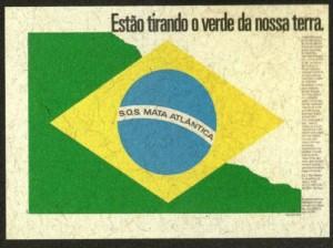 Img-bandeira
