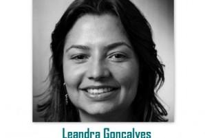 Lenadra Gonçalves