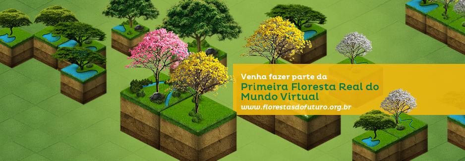 935x325 banner cartão árvore
