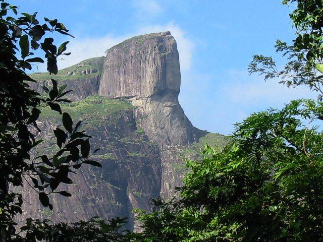 Pedra_da_Gavea Tijuca