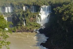 Parna-Iguaçu-Foto-Anaéli-Bastos-614x406