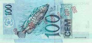 dinheiro_nota_de_cem_reais