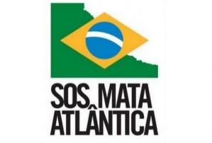 logo logomarca