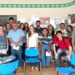 Consulta Pública de Percepção Ambiental no Conselho de Botucatu-SP
