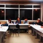 Consulta Pública de Percepção Ambiental no município de Piedade-SP