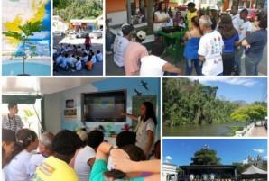 projeto itinerante nov 2014