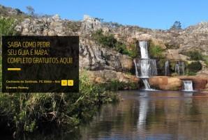 Guia Parques Minas Gerais