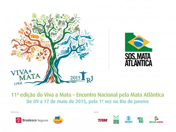 Viva a Mata 2015 post