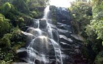 Itatiaia cachoeira vei da noive