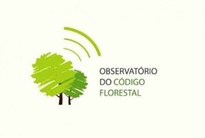 Observatório do Código Florestal