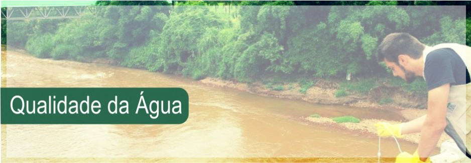 banner agua1