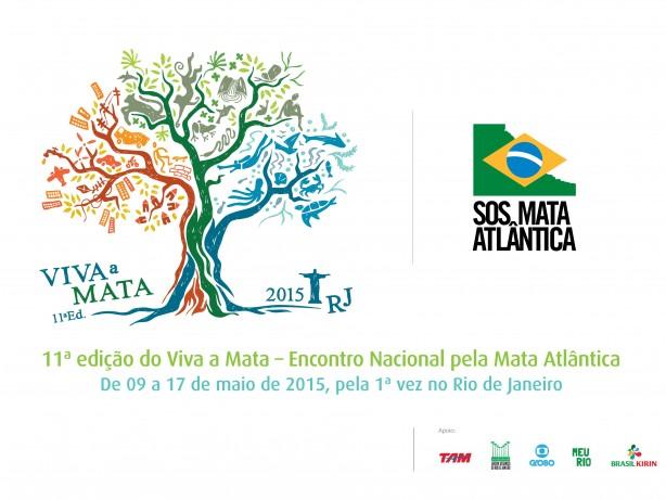 Banner site vert Viva a Mata 2015