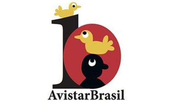 avistar brasil 2015