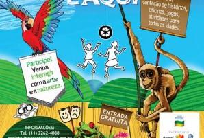 convite_itinerante2015_Saquarema