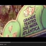 Vídeo Viva a Mata 2015